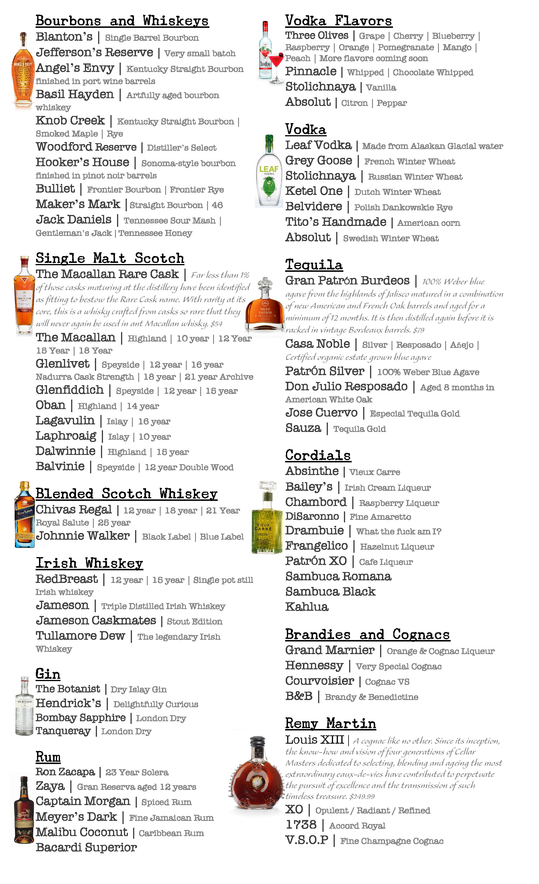 Wine&Cocktail Menu Feb2016_Page_1