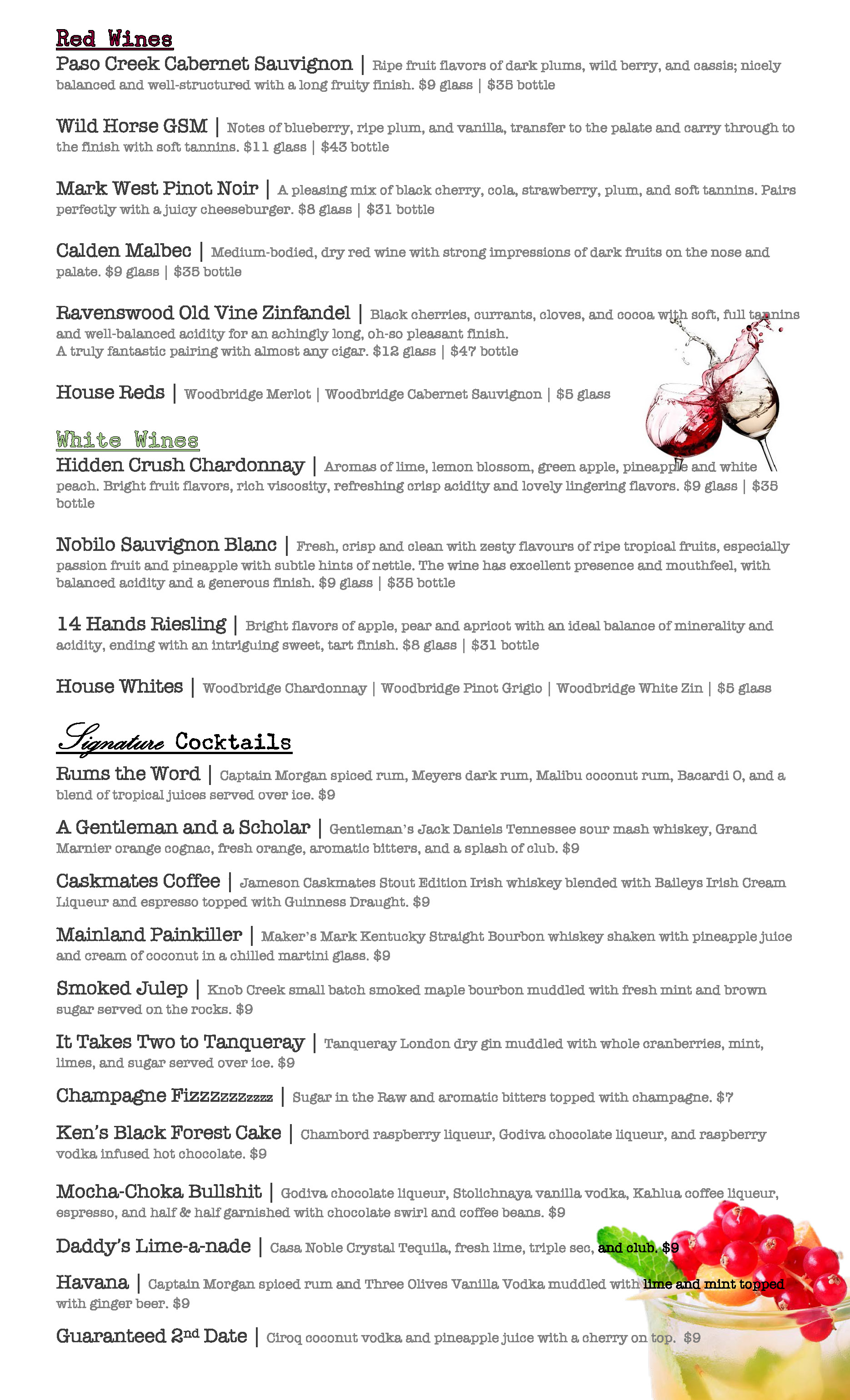 Wine&Cocktail Menu Feb2016_Page_2