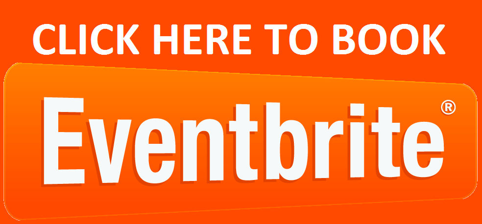 Eventbrite-click-to-book