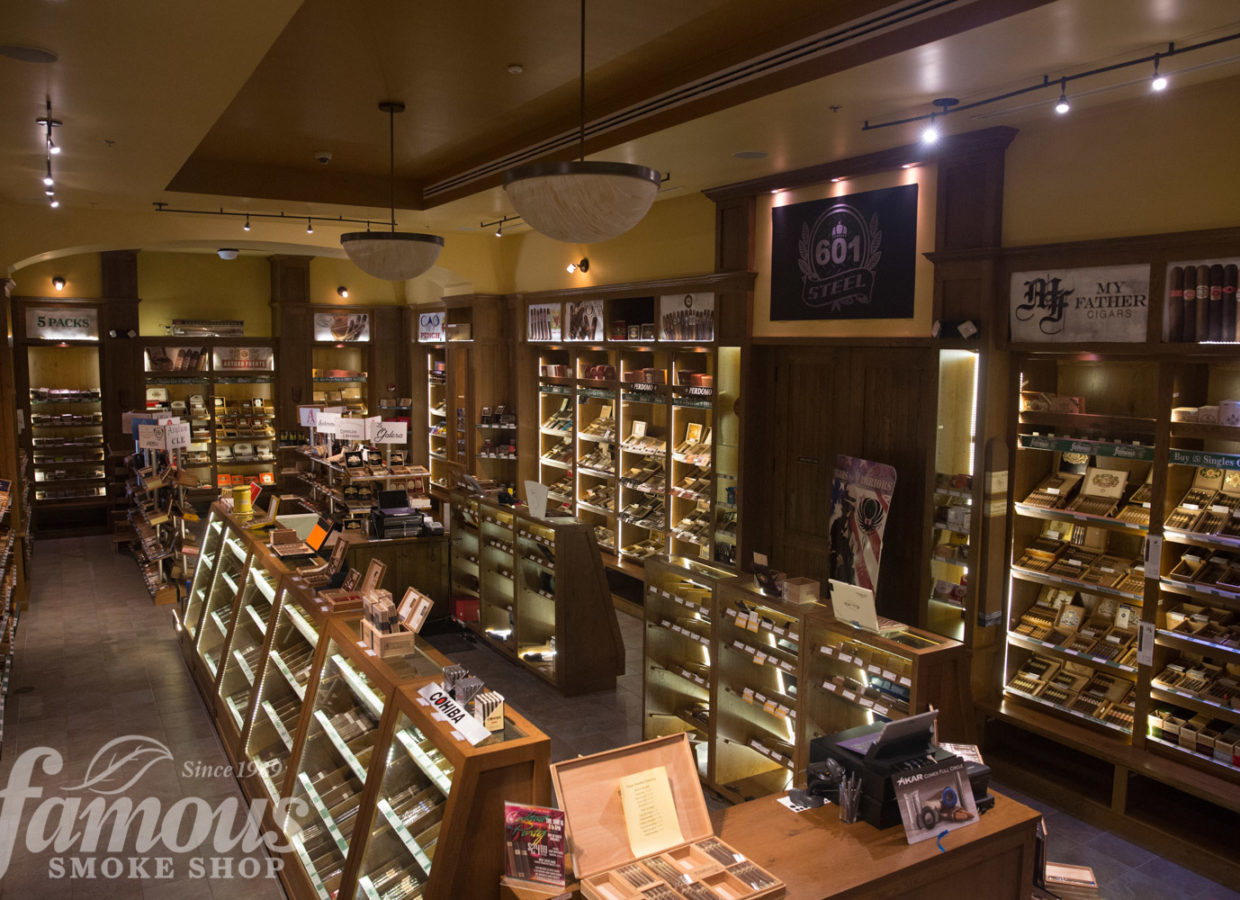 Humidor Overview 2